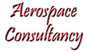 Aerospace Consultancy independent Aviation Consultancy Mike Swanston consultant to the aerospace and aviation industry